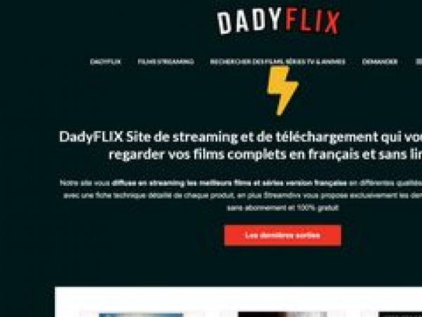 dadyflix.me