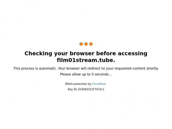 film01stream.tube
