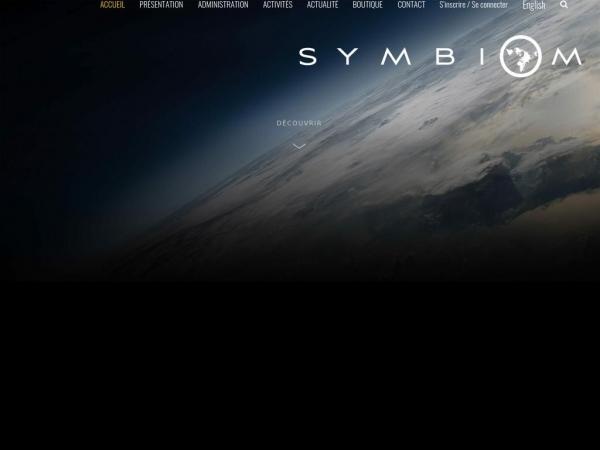 symbiom.net