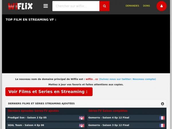 wiflix.cc